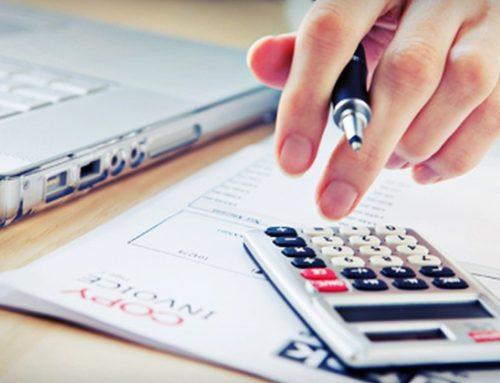 Accurate Online Marketplace: Memaksimalkan Software Akuntansi Anda