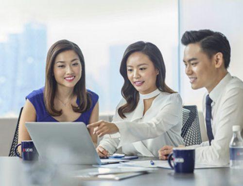 Cara Membuat Faktur Penjualan Dari Pesanan di Software Akuntansi Accurate Online