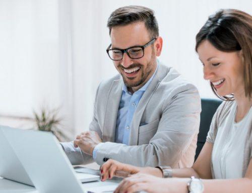 Cara Membuat Anggaran di Software Akuntansi Accurate Online