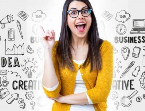 Butuh Ide Bisnis? Berikut 6 Bisnis Yang Bisa Menguntungkan Anda