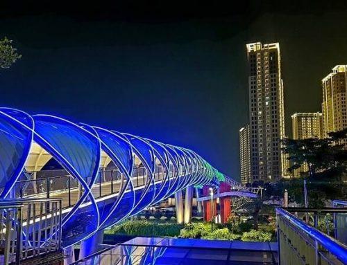 Software Accurate di Tangerang