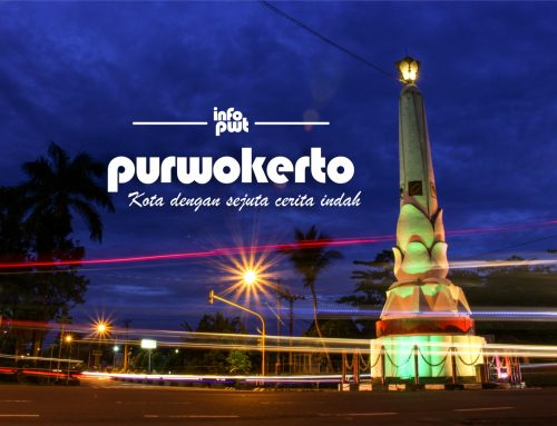 Software Accurate Di Purwokerto