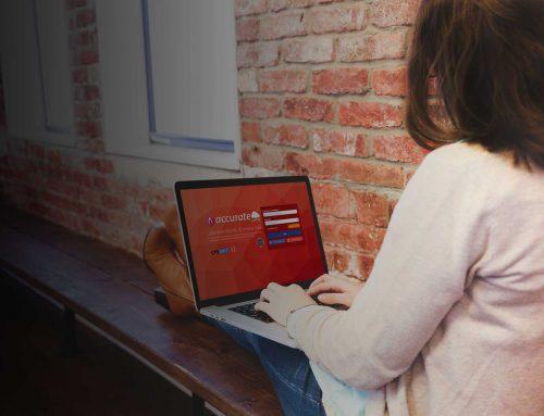 Bisnis Punya Banyak Cabang? Coba Add On Multi Cabang Accurate Online